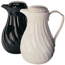 THERMO JUGS $3.00